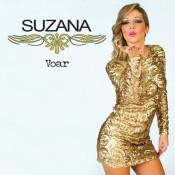 Suzana - Voar