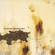 Nine Inch Nails - Downward Spiral