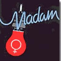 Madam (1981)