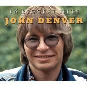 John Denver - 16 Biggest Hits