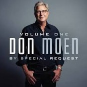 Don Moen - By Special Request: Volume One