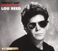 Lou Reed - Perfect Day - The Best Of Lou Reed