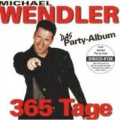 Michael Wendler - 365 Tage - Das Party-Album
