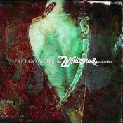 Here I Go Again: The Whitesnake Collection (disc 2)