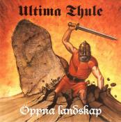 Ultima Thule - Öppna landskap