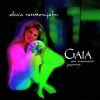 Olivia Newton-John - Gaia: One Woman's Journey