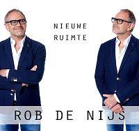 Rob De Nijs - Nieuwe ruimte