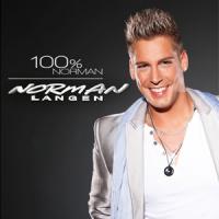 Norman Langen - 100 % Norman