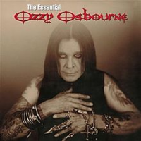 Ozzy Osbourne - The Essential