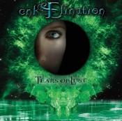 Angel Nation (EnkeliNation) - Tears Of Lust
