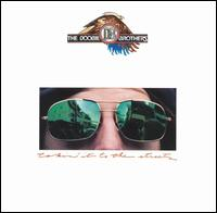 The Doobie Brothers - Takin' It To The Streets