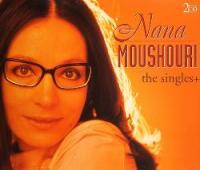 Nana Mouskouri - The Singles+
