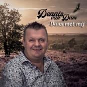 Dennis van Dam - Dans met mij