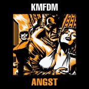 KMFDM - Angst