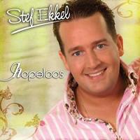 Stef Ekkel - Hopeloos