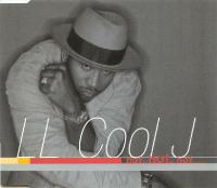 LL Cool J - Hot, Hot, Hot