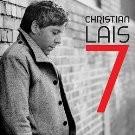 Christian Lais - 7