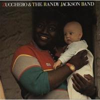 Zucchero - Zucchero & The Randy Jackson Band