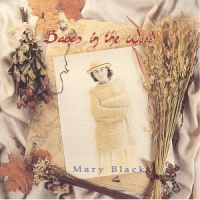 Mary Black - Babes In The Wood