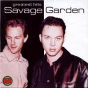 Savage Garden - Savage Garden Greatest Hits