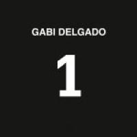 Gabi DelGado - 1