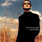 The Divine Comedy - A Secret History
