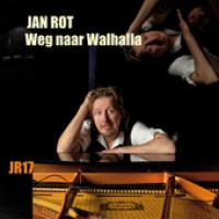 Jan Rot - Weg naar Walhalla