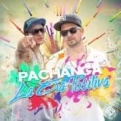 Pachanga - La Era Positiva