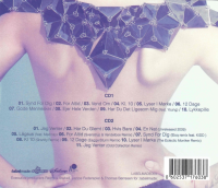 For Altid (Special Edition) CD 2