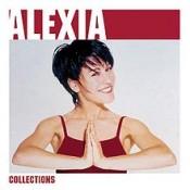 Alexia - Collections