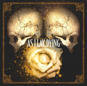 As I Lay Dying - A Long March