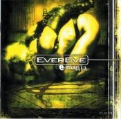 EverEve - E-Mania