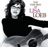 Lisa Loeb - The Very Best Of Lisa Loeb