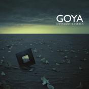Goya (Goya Matsuda) - Horyzont Zdarze?