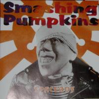 The Smashing Pumpkins - Spaceboy