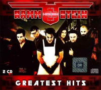 Greatest Hits 2012 (Cd 2)