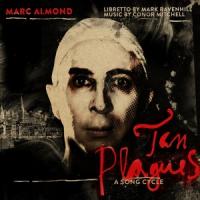 Marc Almond - Ten Plagues