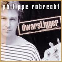 Philippe Robrecht - Dwarsligger