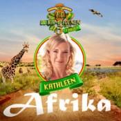Kathleen - Afrika