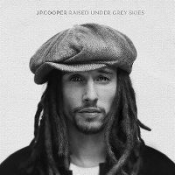 JP Cooper - Raised Under Grey Skies (2017)