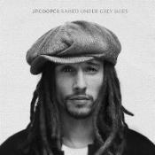 JP Cooper - Raised Under Grey Skies