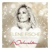 Helene Fischer - Weihnachten (Neue Deluxe Version) 2 CD