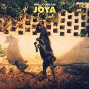 Will Oldham - Joya