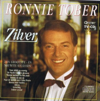 Ronnie Tober - Zilver