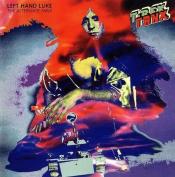 T. Rex - Left Hand Luke