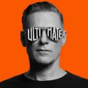 Bryan Adams - Ultimate