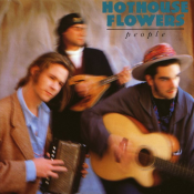 Hothouse Flowers - People