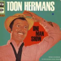 Toon Hermans - One Man Show (Lachen ohne Ende)
