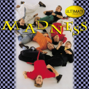 Madness - Ultimate Collection