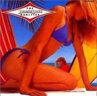 The Beach Boys - Rarities